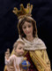 Our Lady of Mount Carmel Image