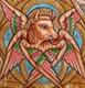 St. Luke's Gospel - Audio Download