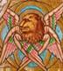 St. Mark's Gospel - Audio Download