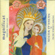 Sacred Choral Music by Nicholas Wilton