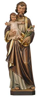 St. Joseph Statue