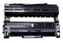 Brother DR-420 (DR420) Drum Unit (Compatible)