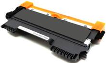 Brother TN-450/TN-420 (TN450/TN420) High Yield Black Toner Cartridge (Compatible)