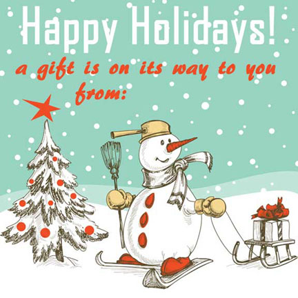 holiday-ecard-pic2.jpg