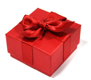 red-gift-box-red-giftbox-custom-orders.jpg