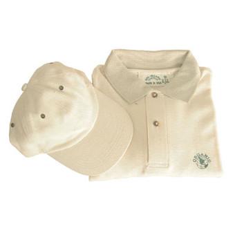 Classic Polo - Organic Cotton