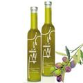 Rallis Olive Oil Organic Icepressed