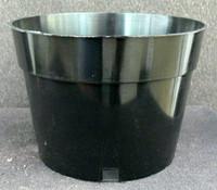 """Plastic Pots  6"""""""
