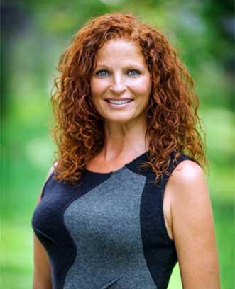Lynette Pate