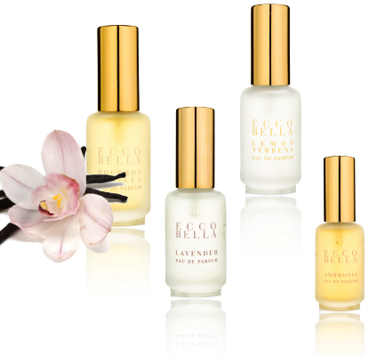 new-parfums.jpg