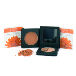 FlowerColor Bronzing Powder