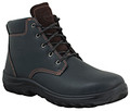 26-636 Oliver Ankle High Lace Up NON-SAFETY Boot NEW PRODUCT