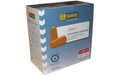 Disposable Uncorded Earplugs Box X 200 pairs