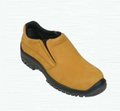 315050 Wheat Slip-on Shoe