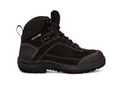 34-623 Lace Up Hiker Boot