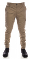 JPW02 - Fueled Cuffed Pant