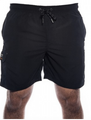 JPW17 - Jet-Lite Elasticated Short
