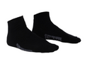 ACS17325 - Fueled Ankle Sock