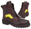 "66-360 Oliver 180mm (7"") Wildland Firefighter Safety Boot"
