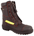 "66-395 Oliver 230mm (9"") Lace Up Structural Firefighter Safety Boot"