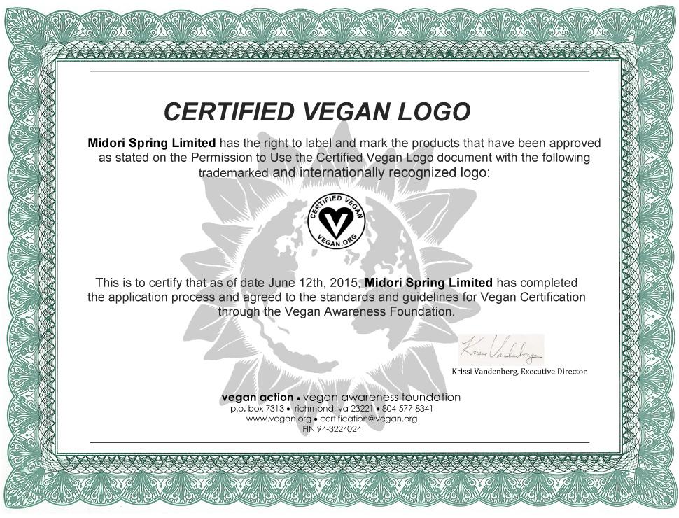 certificate-vegan-d.jpg
