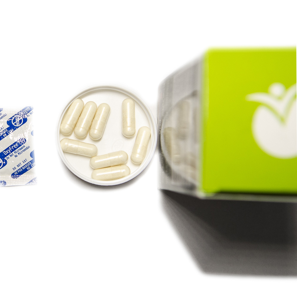 how to choose the right probiotic supplement