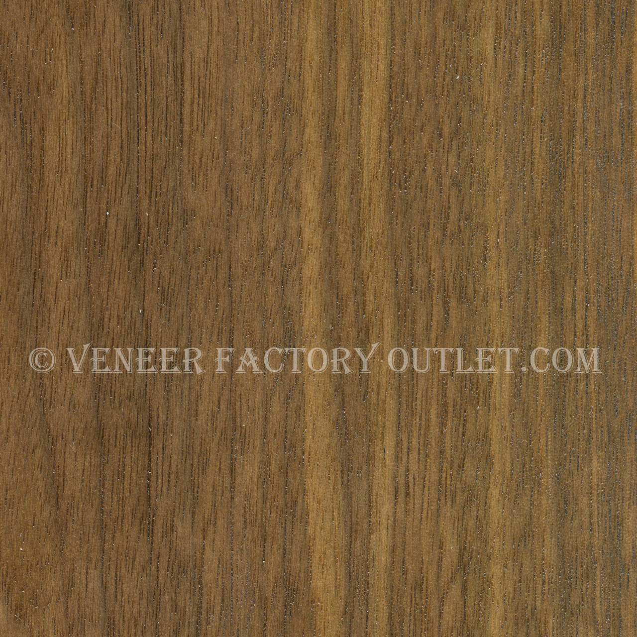 woodys veneer factory Woodys veneer factory has contacted you because the board wants their organization to be evaluated to determine the reasons for loss of money,.