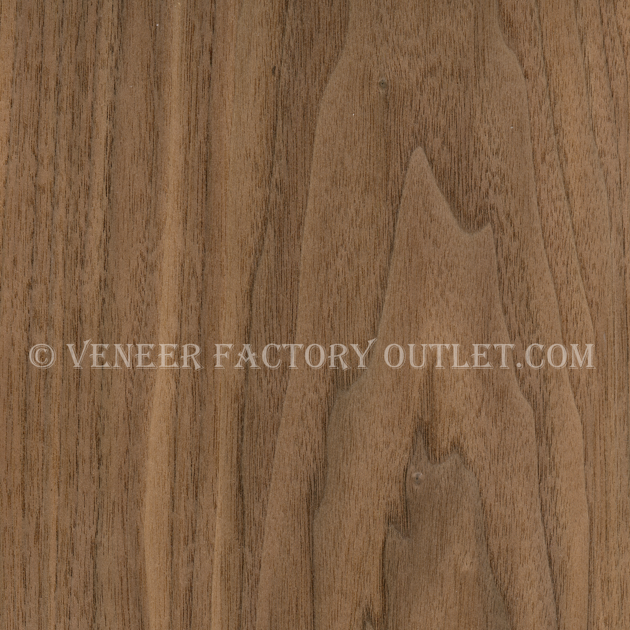 woodys veneer factory With rotary new zealand pine veneer with clear and knotty for sale, welcome to get our products at best price  e&r wood co ltd factory: zhouwei village.