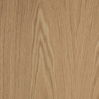 F/C Red Oak Veneer | Veneer Factory Outlet.com