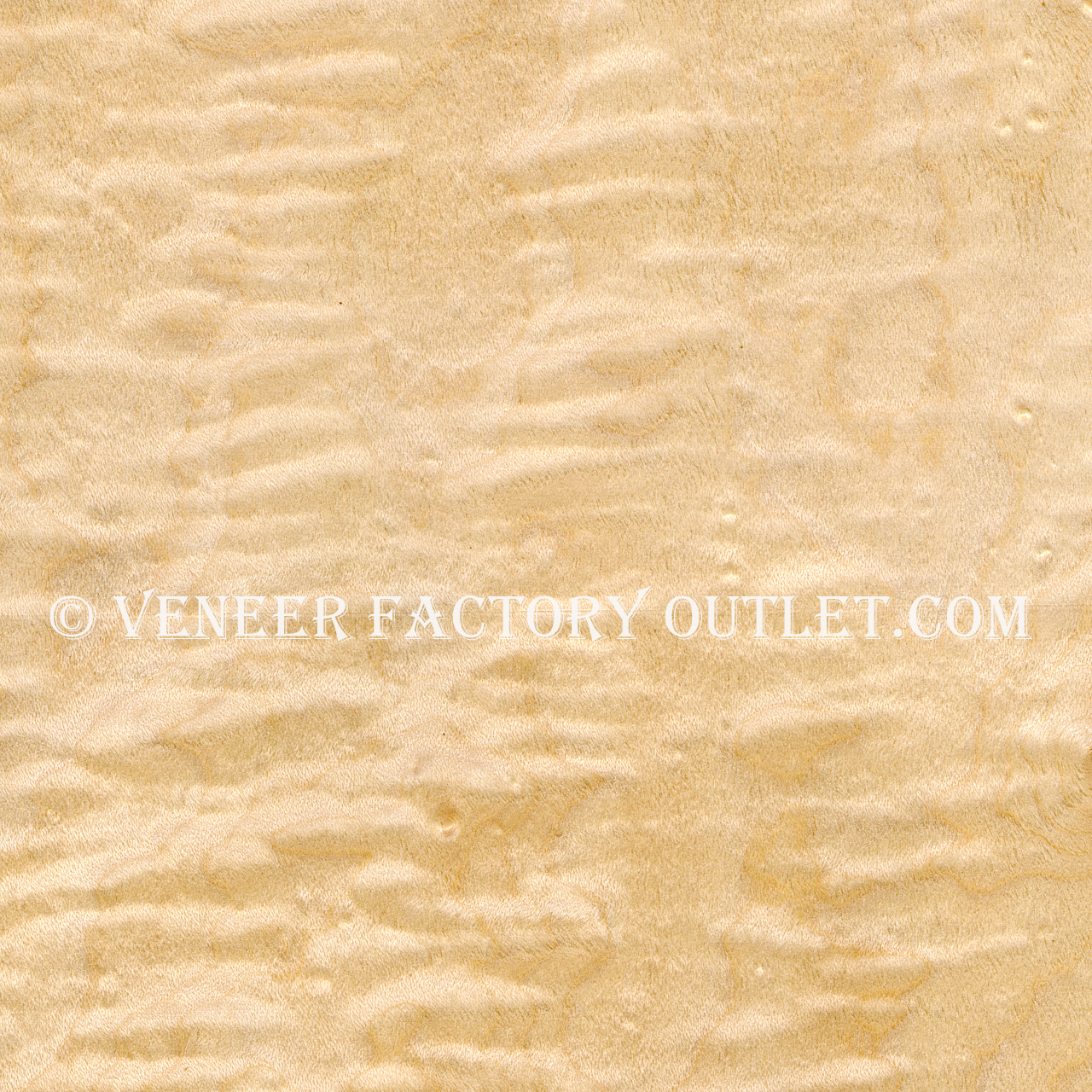 Curly Maple Veneer Sheets Savings Curly Maple Veneer
