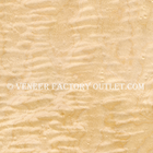Curly Maple Veneer, Heavy Figure | Veneer Factory Outlet.com