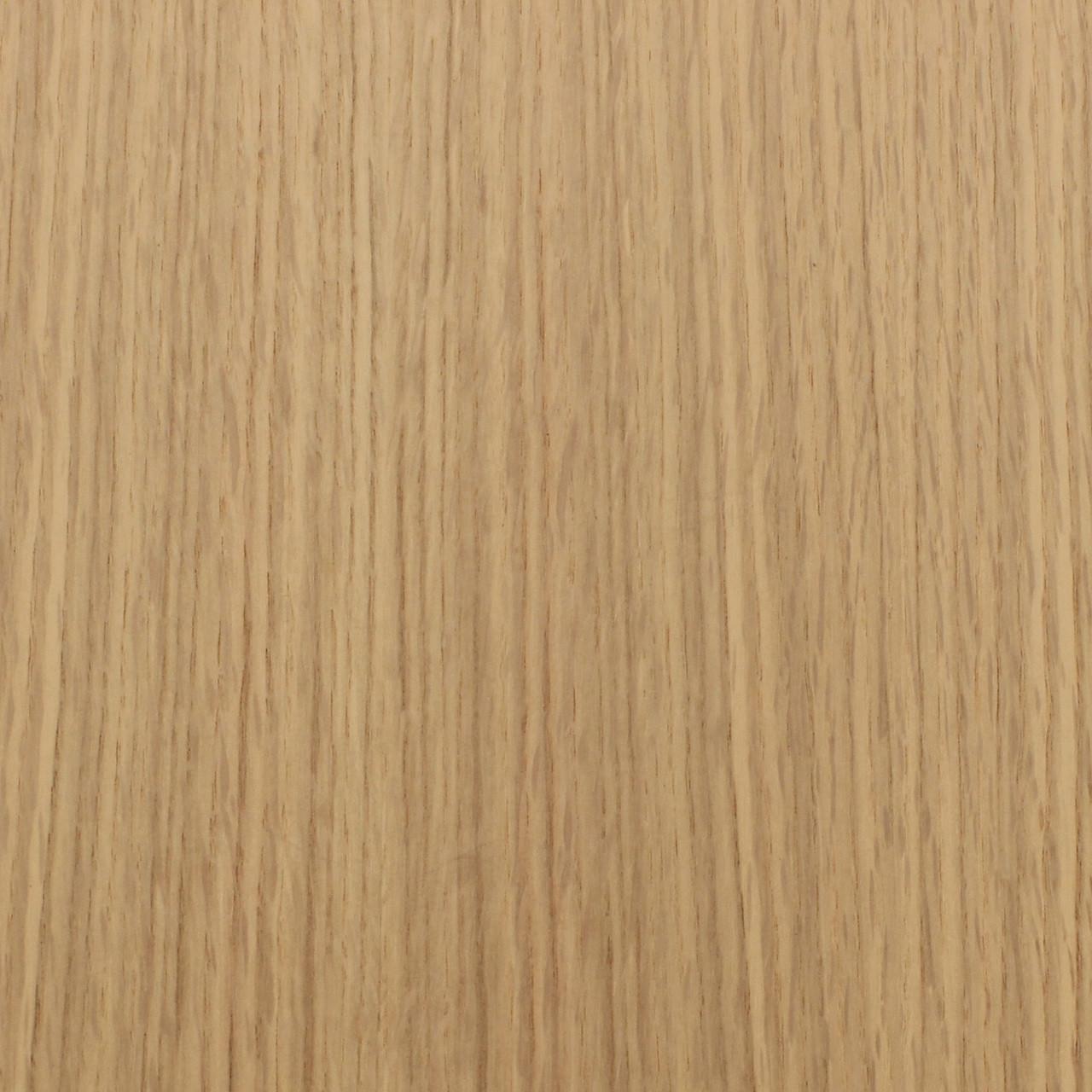 Oak Wood Veneer ~ Oak veneer sheets savings deals