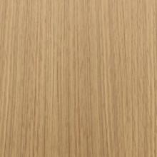 White Oak Veneer Rift Cut on Quarter Sawn Oak Veneer