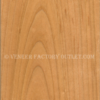Cherry Veneer, F/C | Veneer Factory Outlet.com