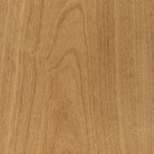 F/C Mahogany Veneer Factory Outlet | Wood Veneers