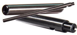 "17"" Heavy Taper Sporter Replacement Barrel 22LR"