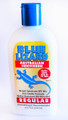Blue Lizard Australian Sunscreen Regular SPF 30