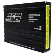 AEM EMS Series 2 for Mitsubishi 3000GT Turbo