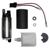 Walbro 255LPH Fuel Pump