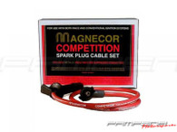 Magnecor KV85 Competition 8.5mm Plug Wires