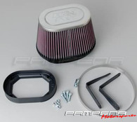 K&N FIPK for 3000GT/Stealth