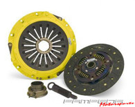 ACT Clutch Kits TT/AWD 3000gt and Stealth