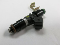 Bosch 1200cc High Impedance Fuel Injector