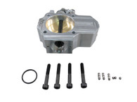 Billet 70mm Throttle Body