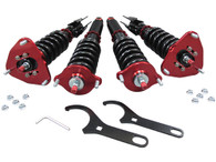 CXRacing 3000GT AWD 32 Damper Coilover Suspension Kit