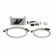 Subaru WRX Oil Cooler Kit, 2008+