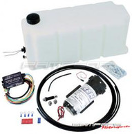AEM 5 Gallon Water/Methanol Injection Kit