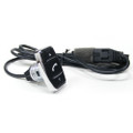 BMW Bluetooth Kits 250-7504-BMW1