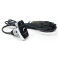BMW Bluetooth Kits 250-7504-BMW1