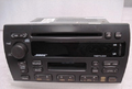 1998 - 1999 Catera Am/Fm Cassette/CD Part # 9354806 , 9361916 , 16239126